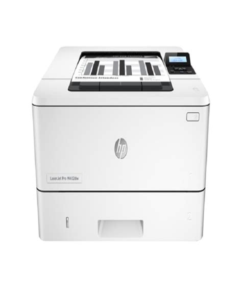 Hp Laserjet Pro M102a New Promo laser printers buy laser printers jumia nigeria