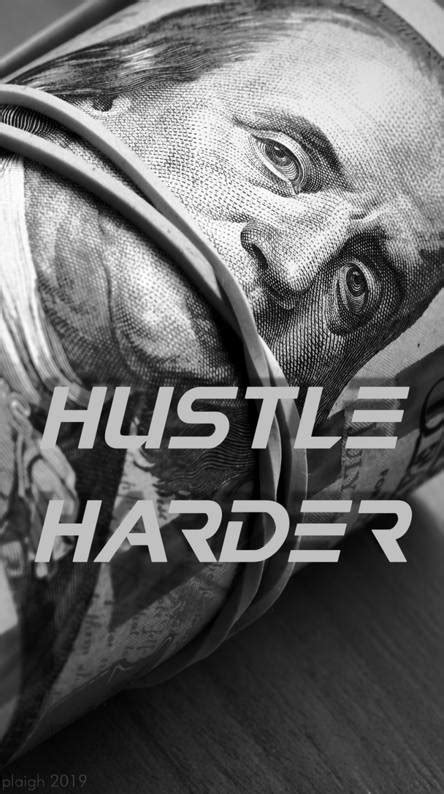 Hustle Wallpapers - Free by ZEDGE™