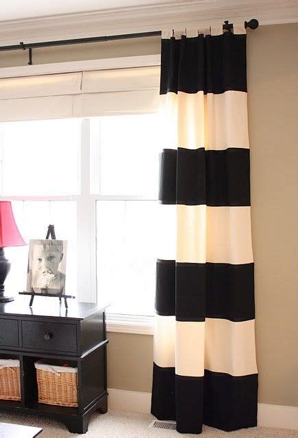 curtain for the living room glass sliding door for the home sliding door and