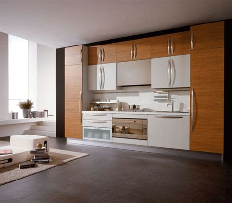 Italian Kitchen Design Italian Kitchen Design Ideas Home Decor Gallery