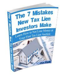 tax liens certificates top investment strategies that work books 44 best images about house flipping real estate on