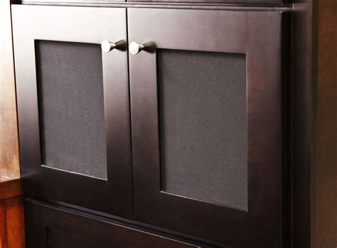 speaker cloth for cabinets speaker cloth for cabinet doors speaker cloth for