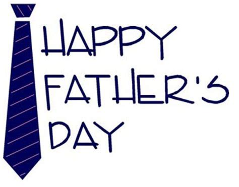 fathers day printable vouchers vintage style dee dub father s day at prestige ford randall reed s prestige ford