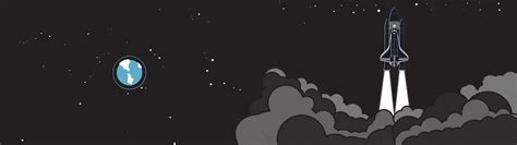 Minimalist Space by Minimalist Space 3840x1080 Wallpapers