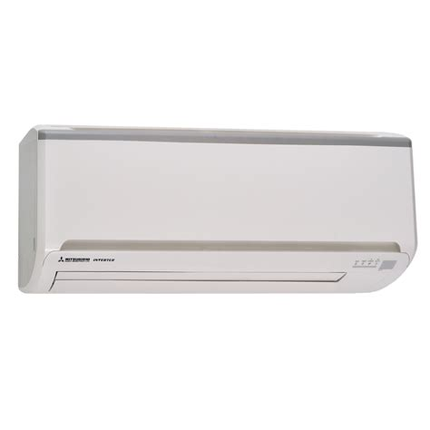 mitsubishi heavy industries review mitsubishi heavy industries air conditioners air