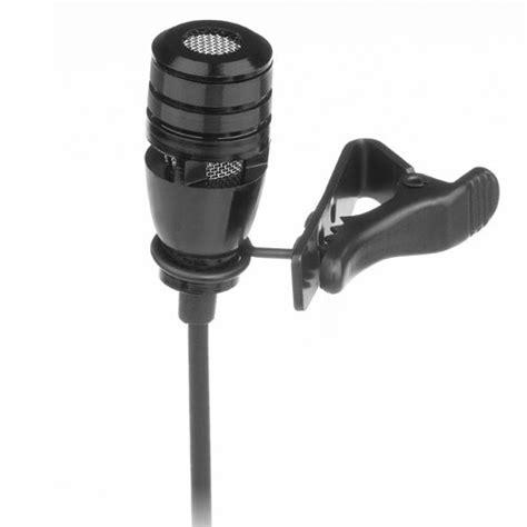 China Wire Hidden Microphone (HC 4023)   China Wire