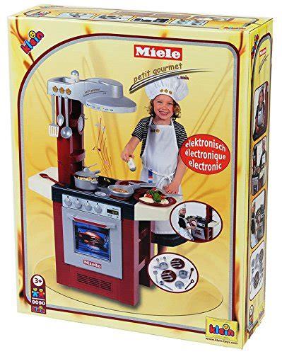 cucina giocattolo miele theo klein 9090 petit gourmet cucina giocattolo miele