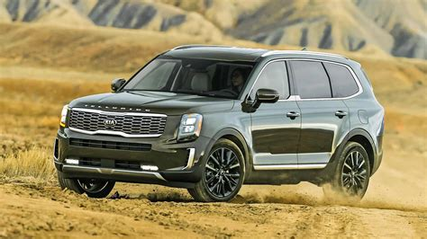 how much is the 2020 kia telluride how much is the 2020 kia telluride car price 2020