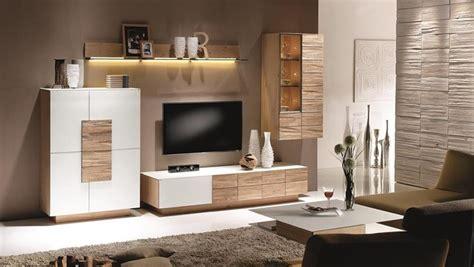 voglauer möbel wohnzimmer wohnzimmer m 246 bel heck b 252 tgenbach ostbelgien