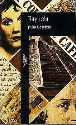 libro hopscotch rayuela hopscotch by julio cort 225 zar 9788466319058 paperback barnes noble 174