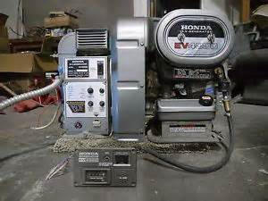 Honda Rv Generators Pin Honda Generators On