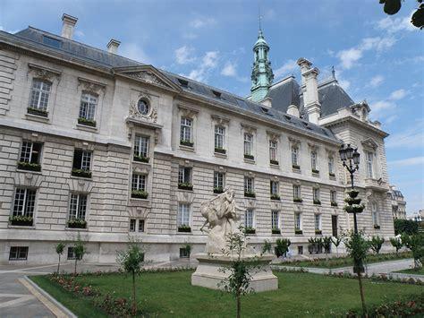 Cabinet De Recrutement Levallois Perret votre cabinet de recrutement 224 levallois perret opensourcing