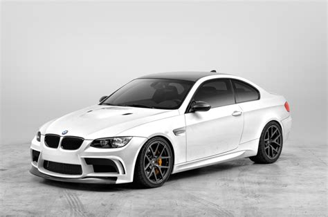 Bmw M3 2013 Bmw M3 2013 Hd Wallpaper For Desktop Car Wallpapers