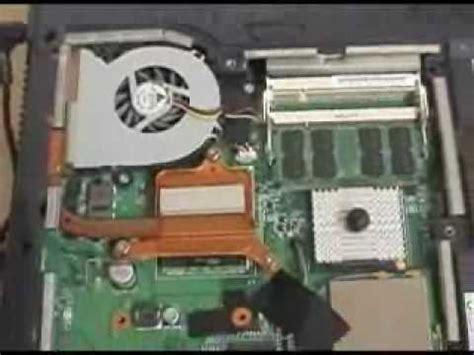 Reset Bios Fujitsu Ah531 | how to recovery remove reset repair bios password fujitsu