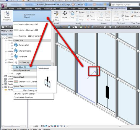 revit curtain wall door loading curtain wall doors revit curtain menzilperde net