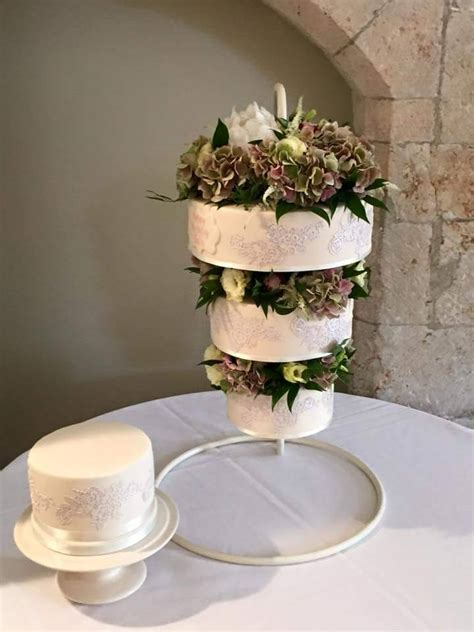 Chandelier Cake Stand Chandelier Cake Stand Hanging Cake Stands