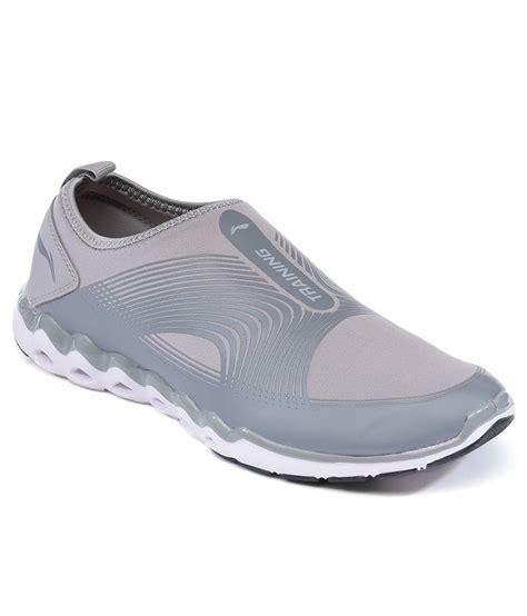 li ning sports shoes li ning gray sports shoes price in india buy li ning gray