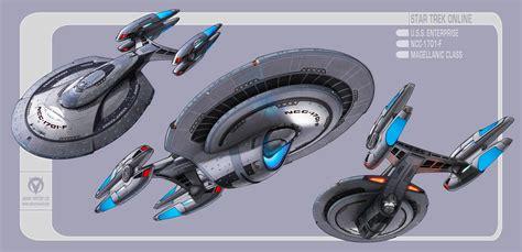 design the next enterprise contest star trek online design the next enterprise contest