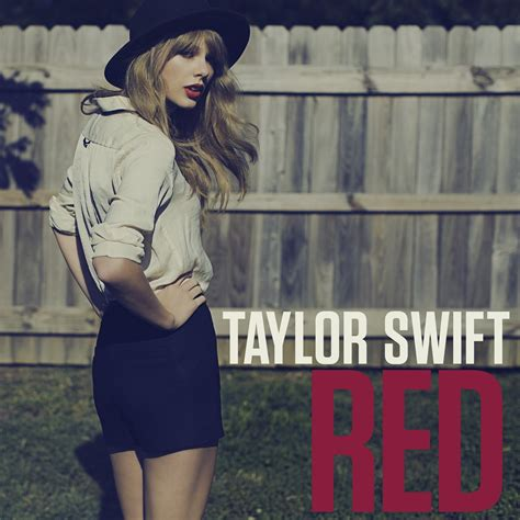 taylor swift red album hd wallpaper of celebrities