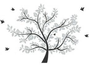 finger print tattoo 1000 images about baum zeichnung on pinterest trees