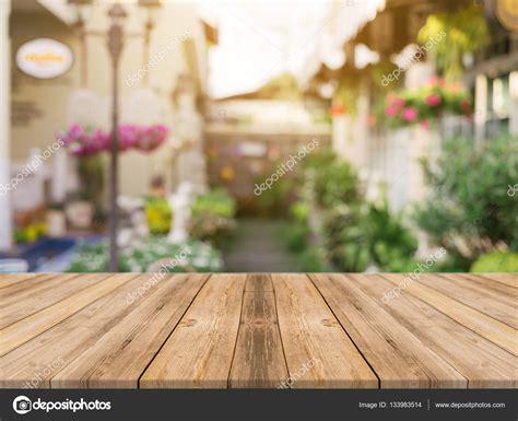 wooden board empty table top on image photo bigstock ahşap pano boş masa 252 st 252 arka plan bulanık kahve d 252 kkanı