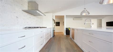 Kitchen Design Company New Kitchen Design Custom Made Joinery Quotes Northern Beaches