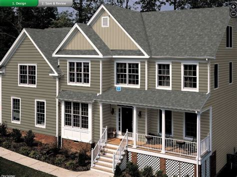 17 best images about exterior colors on exterior colors paint colors and vinyls