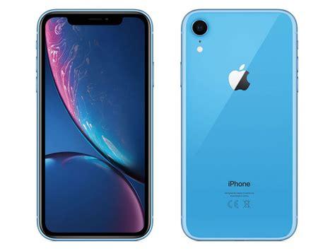 iphone xr blue color wallpaper wallpaper iphone