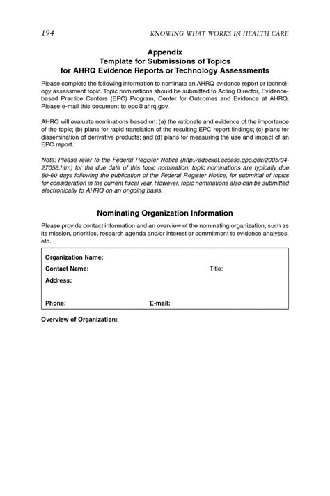 appendix template appendix template 28 images apa format for tables and