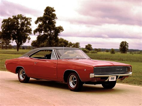 chargers photos dodge charger wallpapers dodge charger pictures