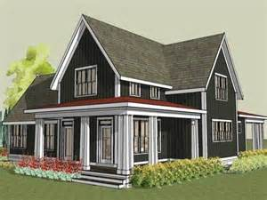old country homes with porch old country farm house plans cottage house plans with porches cottage house plans with