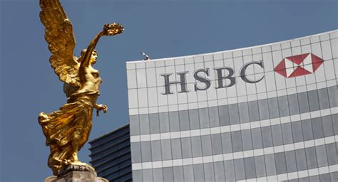 Deferred Prosecution Background Check Opinion Hsbc S Misdeeds Require Prosecution Not A Settlement Blum