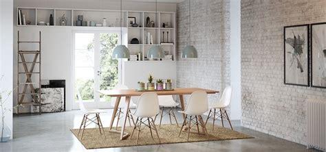 colori per sala da pranzo sala da pranzo moderna 24 idee di stile da togliere il fiato