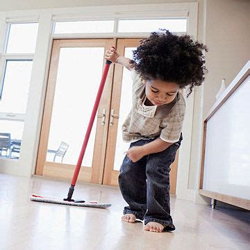 cleaning a house with preschoolers don t be silly have secrets to cleaning with kids