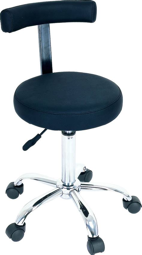 high hair cutting stool china stool ly398 china styling stool hair