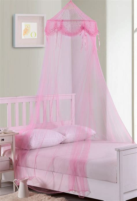 little girl bed canopy best 25 kids bed canopy ideas on pinterest kids canopy