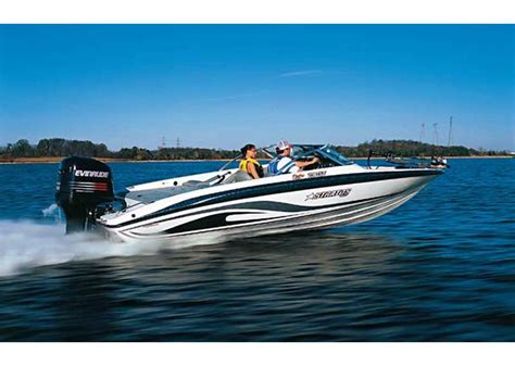 fish and ski boats stratos stratos fish and ski boats for sale