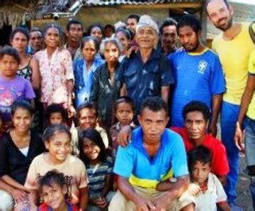 Alexandre Christie Ac2609 Ac 2609 projeto da unb que promove forma 231 227 o no timor leste 233 reconhecido premia 231 245 es