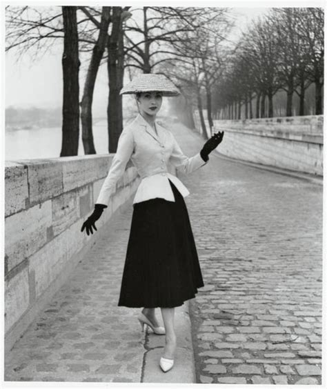 a look at 1950 s graziano 1950 s fashion