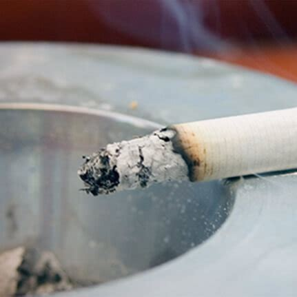 remove smell of smoke from room how to remove the smell of cigarette smoke from a room