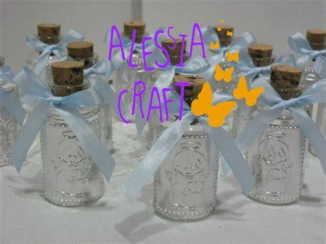 recordatorios para bautizo frascos recuerdos de bautizo para ni 241 o y ni 241 a recuerdos de recuerdos para bautizo lindas botellitas s 3 50 en mercado libre