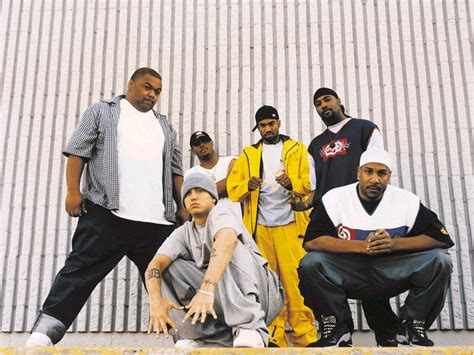 d 12 how come d12 pictures