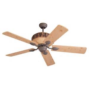 great lodge model 5gl52wi ceiling fan and fan accessories