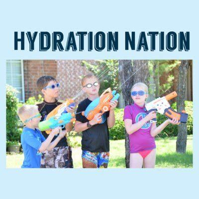 hydration nation hydration nation hydrationation3