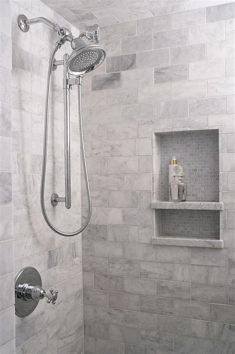 25 Best Ideas About Shower Shower Tile Ideas Best 25 Shower Tiles Ideas On