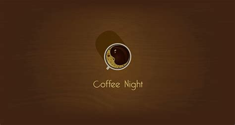 design inspiration meaning 50 incredibly creative logos with hidden meanings