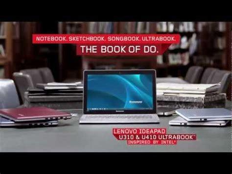 Harga Lenovo U310 harga lenovo ideapad u310 murah terbaru dan spesifikasi