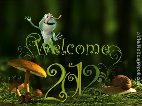 Or 2012 Free New Year Wallpaper 2012 Free Happy New Year 2012 Wallpaper Webgranth