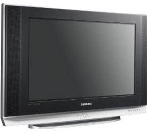 Tv Tabung Samsung 14 Inch crt tv guide what are the pros and cons of the