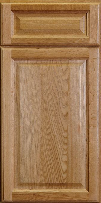 Country Oak Classic Kitchen Door Picture Country Kitchen Cabinet Doors